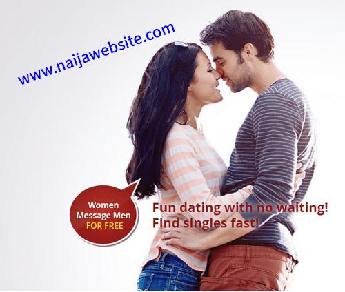 Benaughty Dating Site