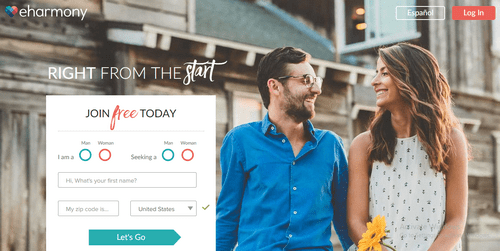 best dating sites for overseas
