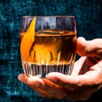 bentons-old-fashioned-720x720-recipe
