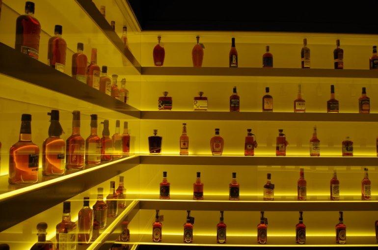 bourbon display.JPG