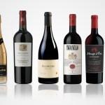 wine-distributors-in-lagos-nigeria