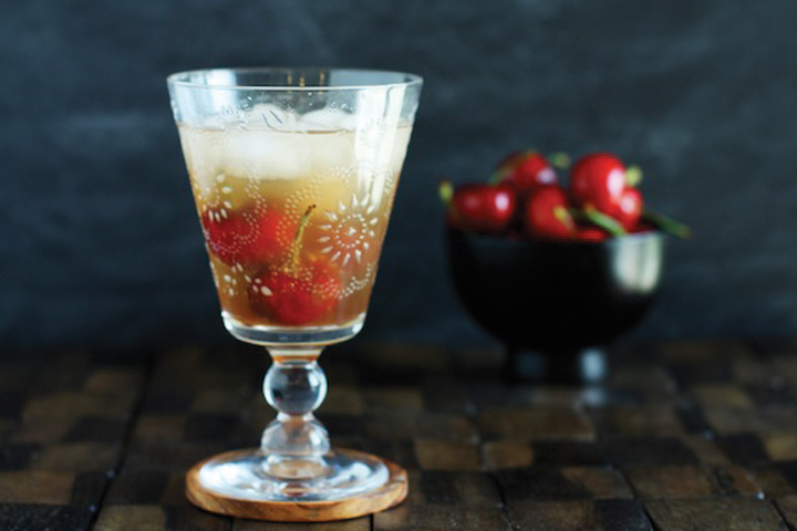 Sake-Cocktails-Ready-for-Sake-Season-Cherry-Vanilla-Sparkler-720x480-inline