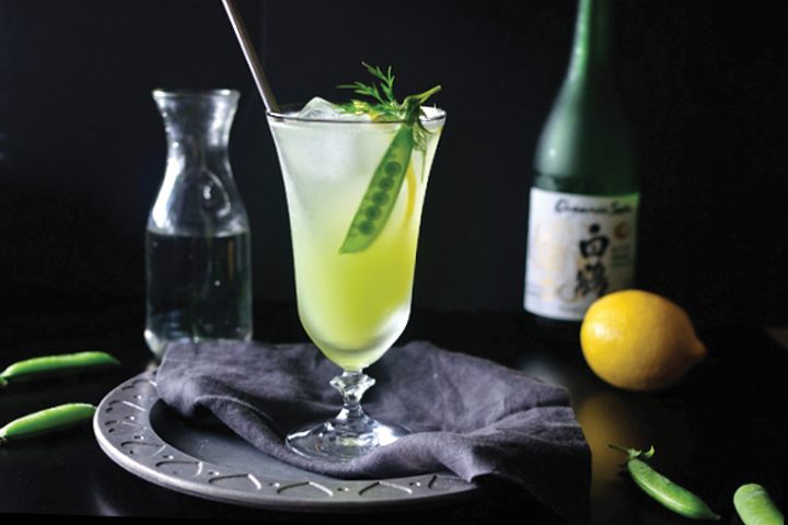 Sake-Cocktails-Ready-for-Sake-Season-Mist-Shadow-720x480-inline