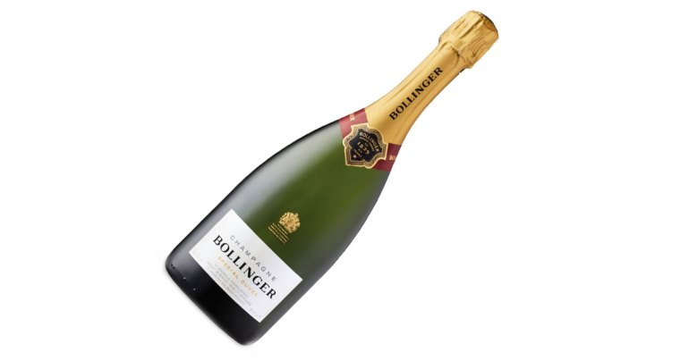 bollinger-special-cuvee-brut-champagne