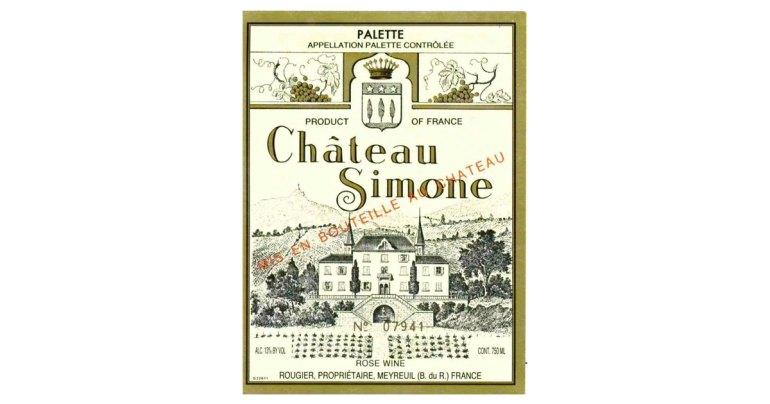 chateau-simone-rose