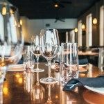 how-to-order-wine-at-a-restaurant