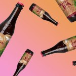 11 Things You Should Know About Dogfish Head Craft Brewery