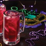 Applebee's is Selling $1 Hurricanes From Now Until Mardis Gras