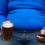 Ask Adam. I've Heard of Having a Beer Belly. Is There Such a Thing as a Wine Belly?