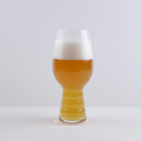 Best IPA Beer Glass