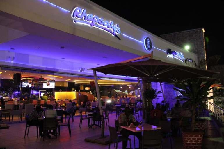 Rhapsodys-Ikeja-City-Mall