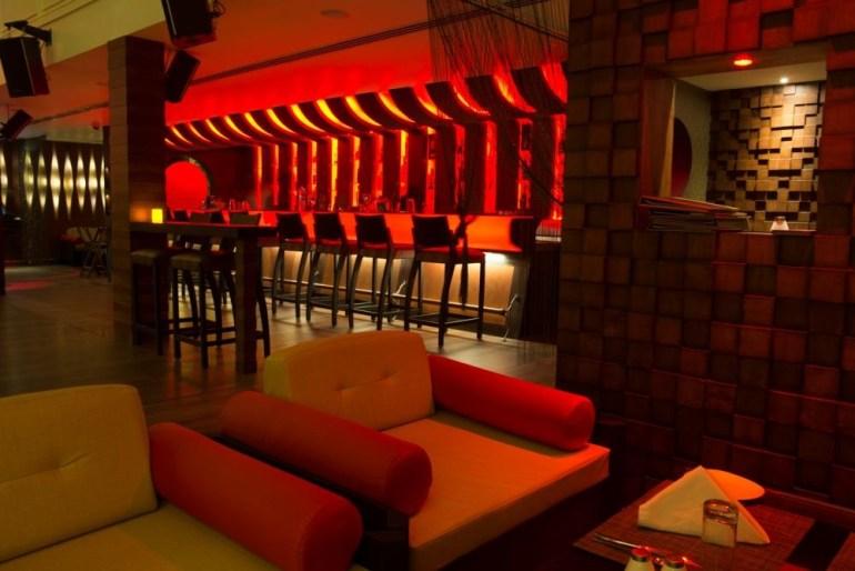 Spice-Bars-Bar-Lagos