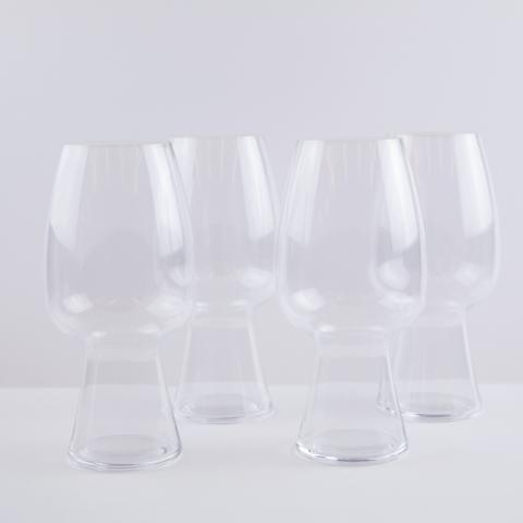 Spiegelau Stout Beer Glass