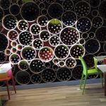 5-best-wine-shop-designs