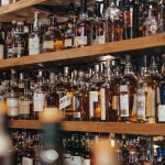 Instead of Fretting About How to Store Your Whiskey, Drink It All Immediately