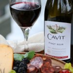 Pinot Pairs Perfectly With Every Entertaining Occasion