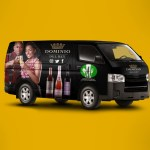 free-bus-branding-for-vendors-powered-by-saharan-distillers