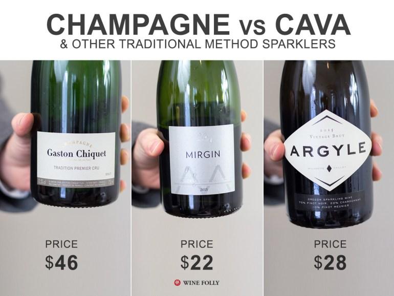champagne-cava-alta-alella-gaston-chiquet-argyle