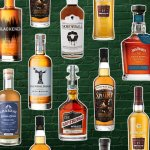 8-new-whiskeys-to-try-out-now