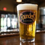 Hop Take: Founders Lashes Out in New Statement on Racism Lawsuit