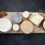 How to Store Your Cheese Properly to Avoid Waste and Emotional Anguish