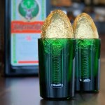 Jägermeister Launched Jäger Eggs and they Sold Out Immediately