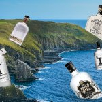 The 'Mezcal of Ireland' Is Making a High-Proof Splash