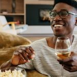 Wine O'Clock? Study Reveals Americans' Favorite Time to Drink Wine