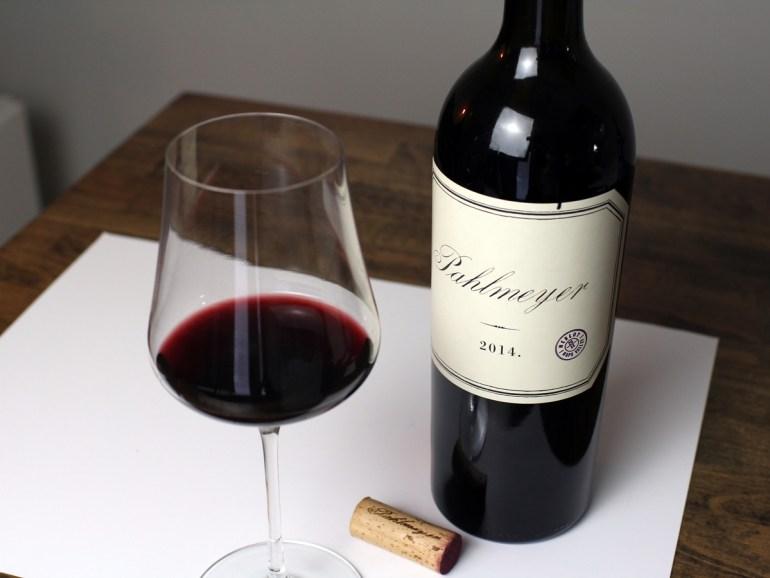 pahlmeyer-2014-merlot-winefolly