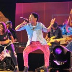 top-places-to-listen-to-music-in-lagos