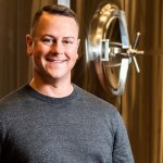 'Do What's Right,' Says Maine Beer Company's Dan Kleban
