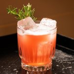 11-Gin-Cocktails-to-Drink-in-Bars-now