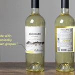3 Great Reasons To Drink Wines Made With Organic Grapes