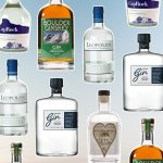 5-Colorado-Gins-to-Try-Right-Now