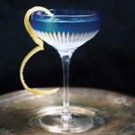 50-50-martini-720x720-recipe (1)