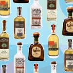 6-Tequila-and-Mezcal-Bottles