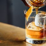 7 of the Best American Amaro Brands You Can Buy Right Now