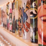 9 Things You Should Know About Collective Arts Brewing