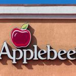 Applebee's Is Bringing Back $1 Strawberry Margaritas This April