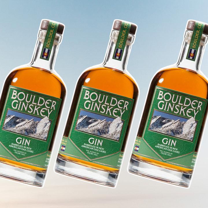Boulder-distillery-gin.jpg