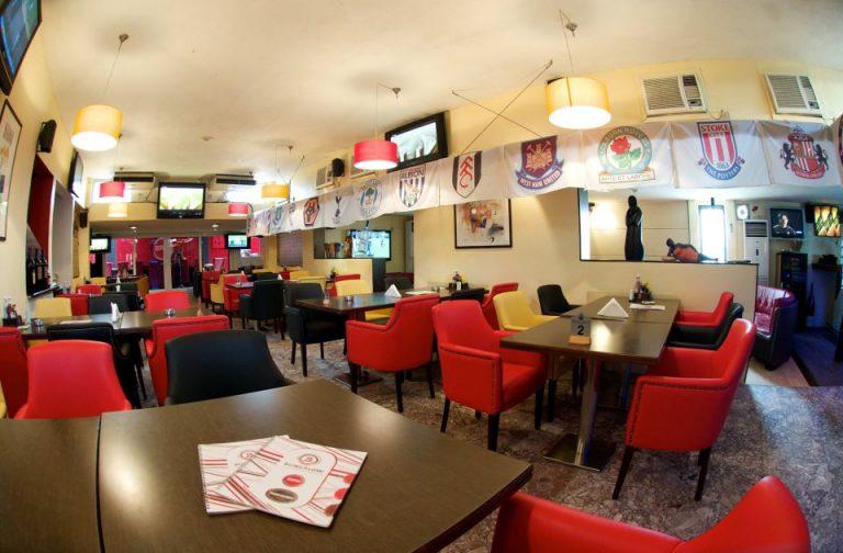 Bungalow-Restaurant-