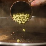 Get Hooked on Homebrewing With These Three Easy Beer Styles