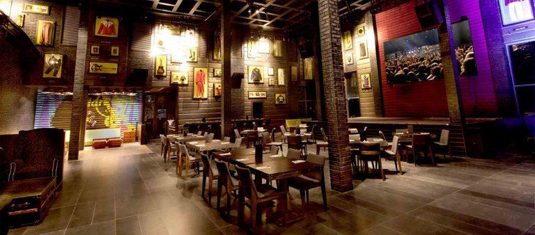 Hard-Roke-Cafe-Lagos