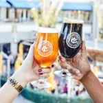 Hop Take: Constellation Closes Ballast Point Locations, Regrets Buying It for $1 Billion