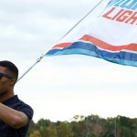 Natural Light Giving Away Free Beer for a Year for Every Birdie at the Masters