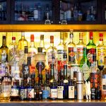 Study Reveals Bartenders' 13 Most-Recommended Spirits Brands