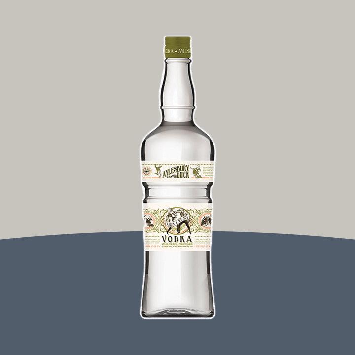 aylesbury-duck-vodka