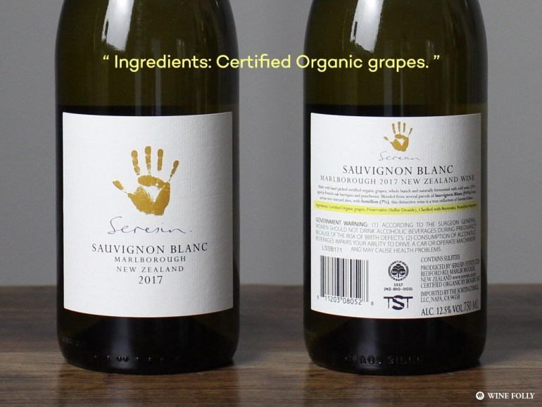certified-organic-grapes-wines