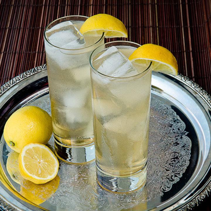 gin-buck-
