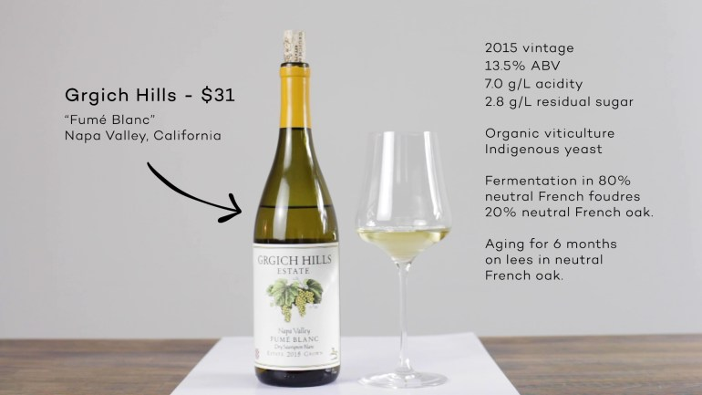 grgich-hills-sauvignon-blanc-fume-2015-tech-sheet